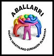 ABALLARRI2.jpg
