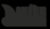 logo-NautilusKayaks.png