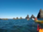 kayaksagres01 (8).webp