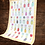 Thumbnail: Freshly Cut Quilt Kit featuring Canning Day Collection by Corey Yoder