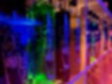 Tresen 2_edited.jpg