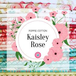 Kaisley Rose