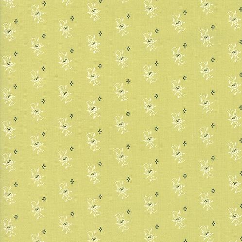 Christmas Fig II by Joanna Figueroa by Fig Tree for Moda Fabrics