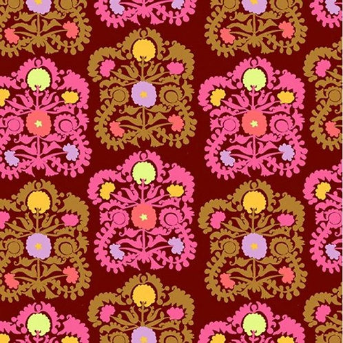 Dream Weaver Fabric by Amy Butler