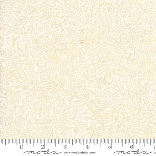 "Marches de Noel Wide Backing 108"" By 3 Sisters for Moda Fabrics"
