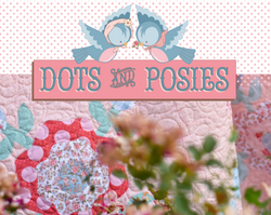 Dots and Posies