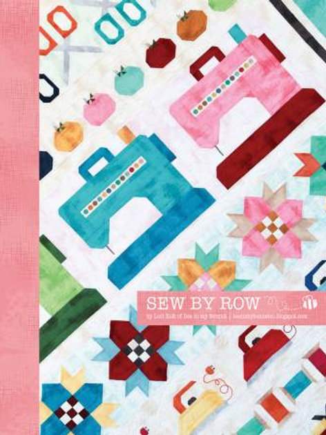 Sew By Row