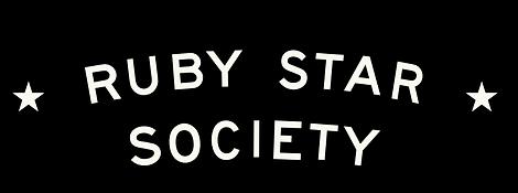 Ruby Star Society Logo .png