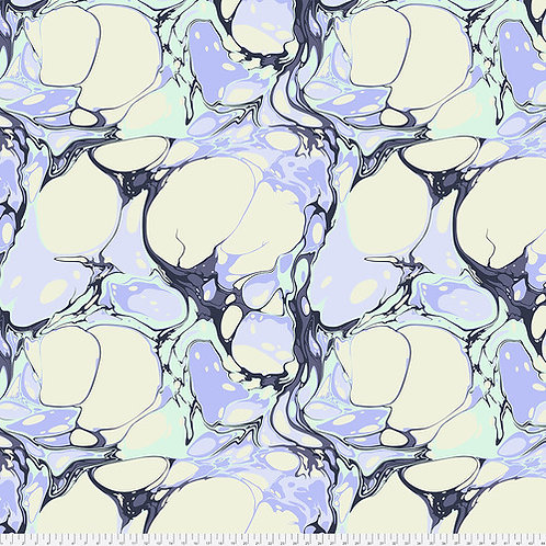"""Day Dream 