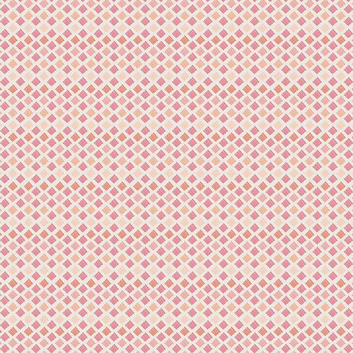 Daydream | Little Keepsake by Patty Basemi for ArtGallery Fabrics