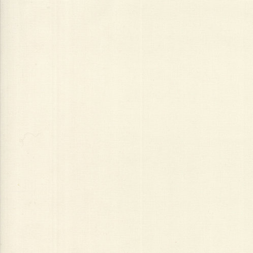 Eggshell 9900-281 by Bella Solids