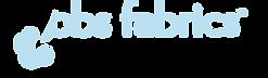 PBS_Fabrics_Logo_280x@2x-2.png