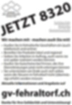 Aktion JETZT 8320.JPG