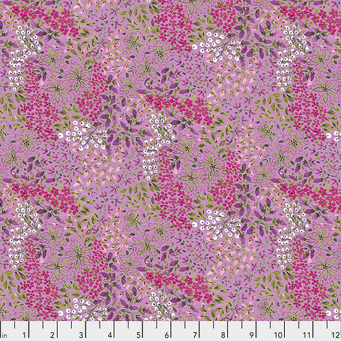 Plum Meadow from Meadowlark Collection by Dena Designs