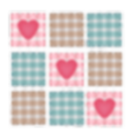PreCuts quilt Box logo no Background.png
