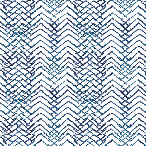 Aquarelle | Tachisme Luminous By Katrina Roccella For ArtGallery
