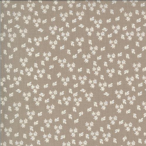 Balboa Jasmine Slate By Sherri and Chelsi for Moda Fabrics