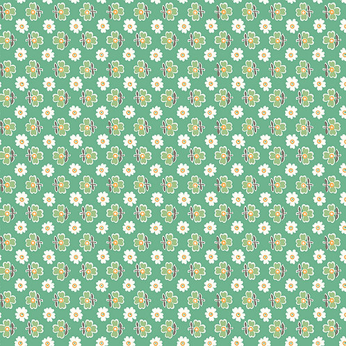 Flea Market | Casserole Alpine by Lori Holt for Riley Blake Designs