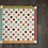 Thumbnail: Little Dreamer Quilt Kit Featuring Animal Crackers by Sweet Water