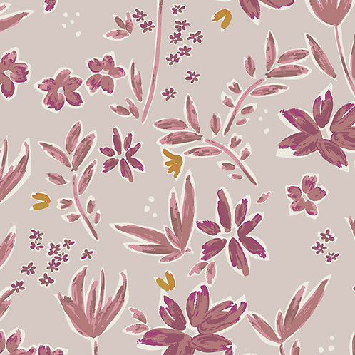 Mayfair Blakes Bundle by Amy Sinibaldi for Art Gallery Fabrics