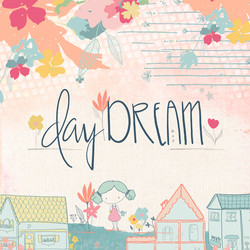 Daydream_500px