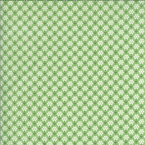 Spring Brook | Seedling Sprout by Corey Yoder for Moda Fabrics