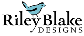 logo_riley-2.png