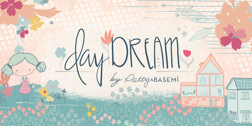 Daydream_Banner.jpg