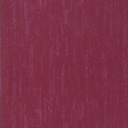 Brushed Purple Velvet By Sarah Watts