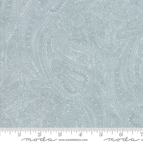 """Marches de Noel Wide Backing 108"""" By 3 Sisters for Moda Fabrics"""