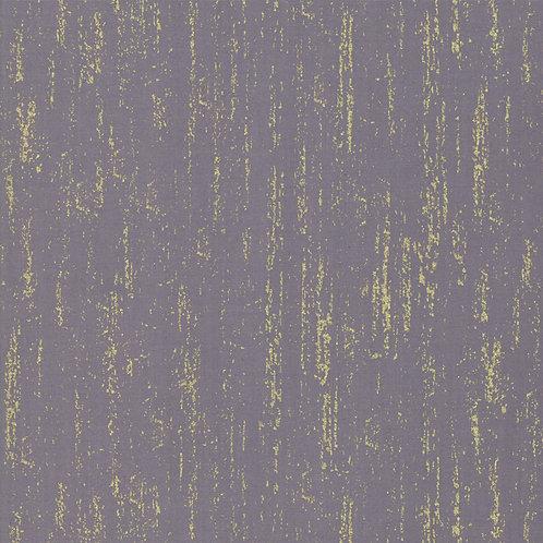 Brushed Metallic Slate Gray Gold By Sarah Watts