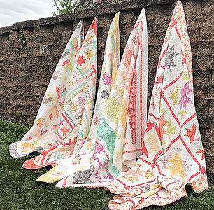 Hanging-Quilts-2.jpg