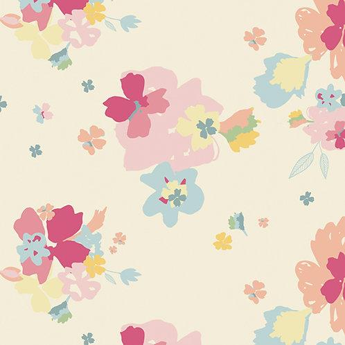Daydream | Sweet Dream Land by Patty Basemi for ArtGallery Fabrics