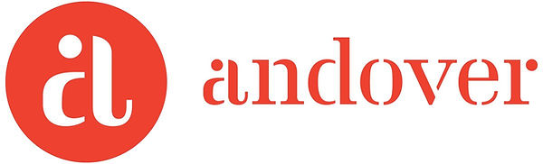 Andover_Fabrics_1200x1200.jpg