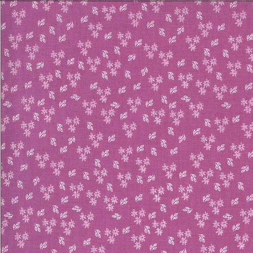 Balboa  Jasmine Fuchsia By Sherri and Chelsi for Moda Fabrics