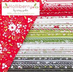 Holliberry