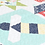 Thumbnail: The Bonnie & Camille Quilt Bee Book by Bonnie  & Camille for It's Sew Emma
