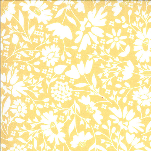 Spring Brook | Flowerville Sunny by Corey Yoder for Moda Fabrics