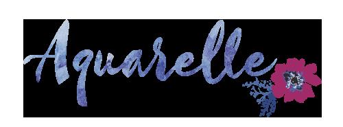 Aquarelle-logo-katarinaroccella.png