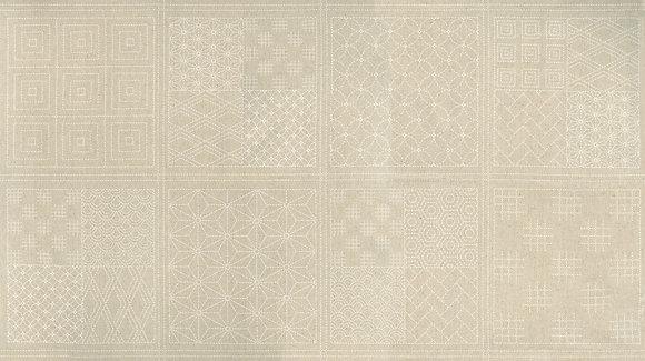 Nuno Machi Linen Rinen 48040 21L Moda Panel