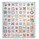 Thumbnail: Summer Moon Book Carrie Nelson of Miss Rosie's Quilt Company