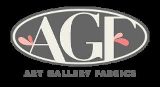 agf_artgalleryfabrics.png