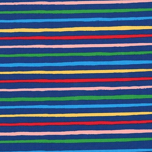 Lola Dutch By Sarah Jane lola stripe Celestial