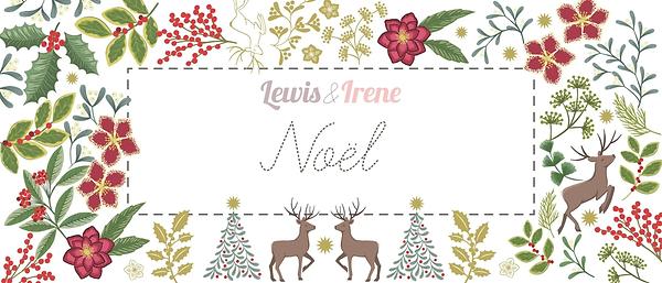Noël-Graphic-01-scaled.jpg-2.webp