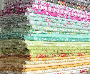 Canning-Day-Fabrics-2.jpg