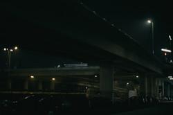 Autobahn3_1.6.1