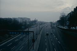 Freeway-quer_1.14.1