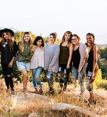 Girl Gang_edited.jpg