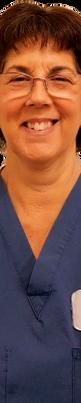 Vida Lipowski, RN