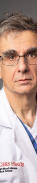 Dr.Vincent Deangelis